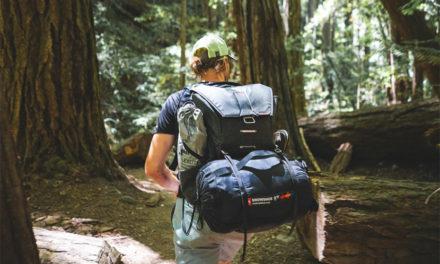 Review Peak Design Everyday Backpack